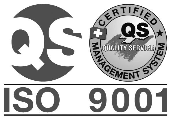 9001_sw