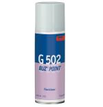 g502sprey