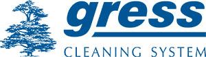 Gress Logo