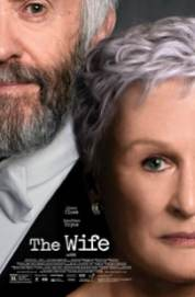 The Wife 2019