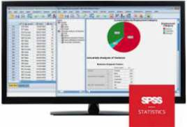 torrent spss windows